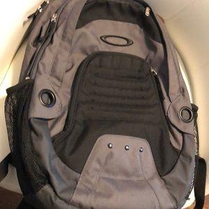 Oakley Bags - Oakley Backpack